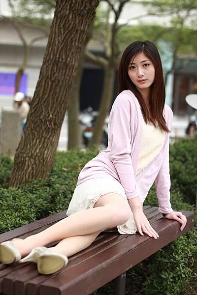 Emily_79.JPG