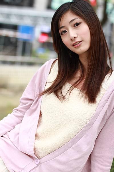Emily_80.JPG
