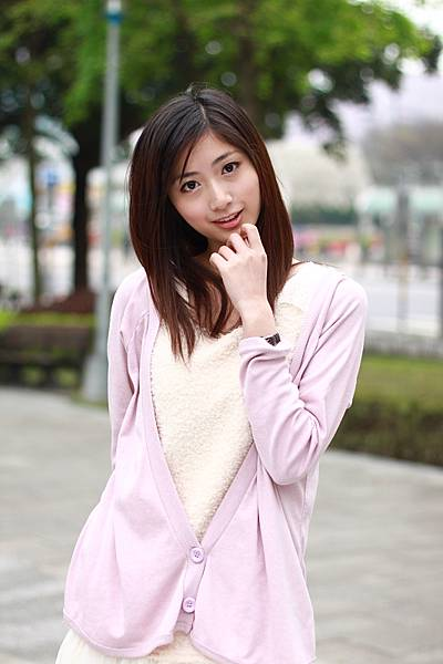 Emily_87.JPG