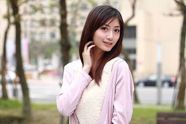 Emily_88.JPG
