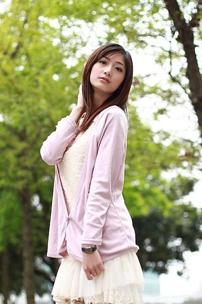 Emily_89.JPG