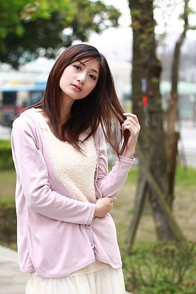 Emily_92.JPG