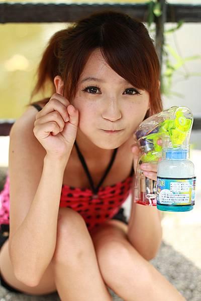 糖糖_82.JPG
