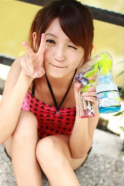 糖糖_83.JPG