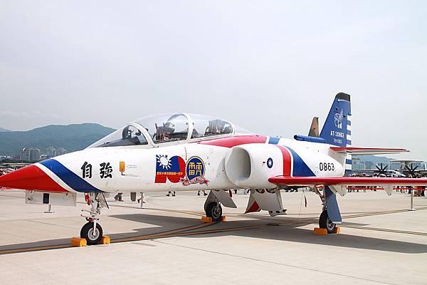 松山空軍基地_02.JPG
