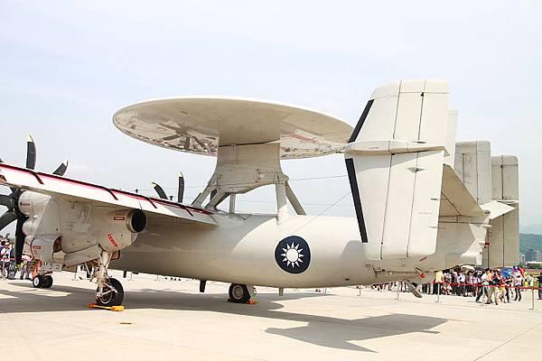 松山空軍基地_11.JPG