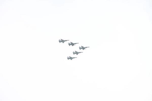 松山空軍基地_15.JPG