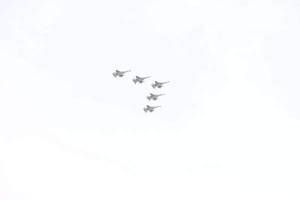 松山空軍基地_16.JPG