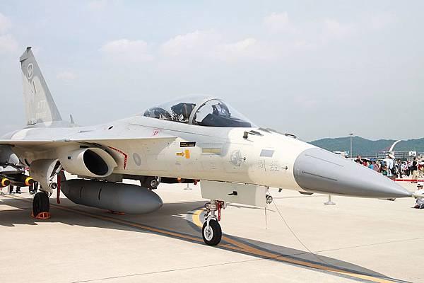 松山空軍基地_27.JPG