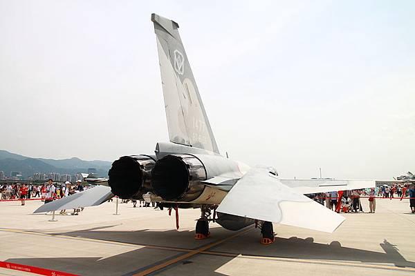 松山空軍基地_28.JPG