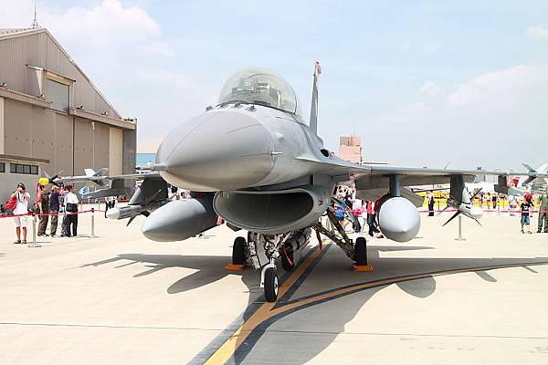 松山空軍基地_30.JPG