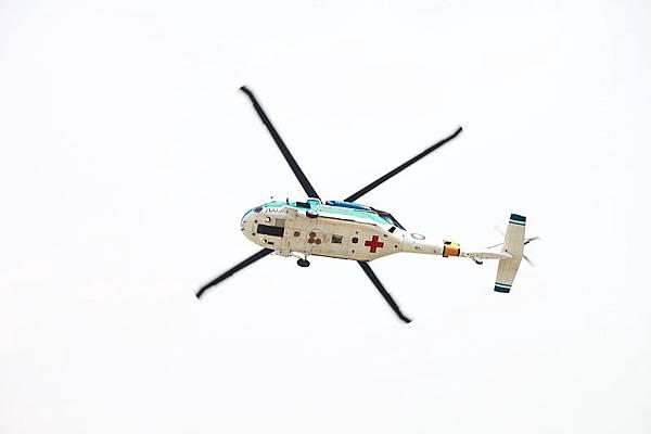 松山空軍基地_34.JPG