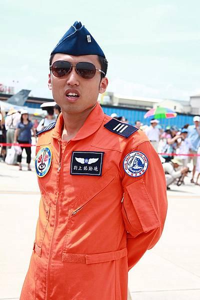 松山空軍基地_42.JPG