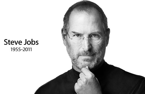 Steve-Jobs-RIP.png