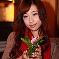 小璇_18.JPG