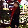 Audrey_36.JPG