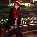 Audrey_37.JPG