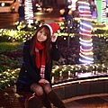 Audrey_38.JPG