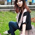 Akina_26