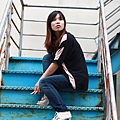 Akina_51