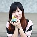Akina_70