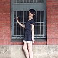 Audrey_09