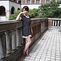 Audrey_45