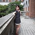 Audrey_46