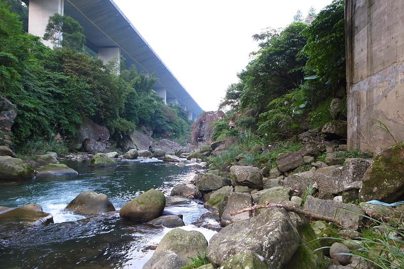 石碇半日遊_19