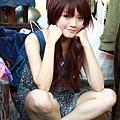 Didy_29