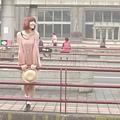 小豬_07