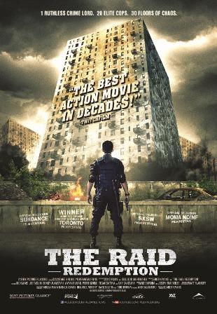 The-Raid-Redemption