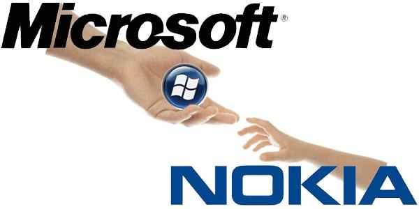 nokia-microsoft-wp7-1297413404