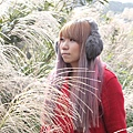Yumi_01.JPG