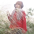 Yumi_03.JPG