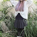 Yumi_04.JPG