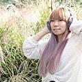 Yumi_05.JPG