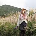 Yumi_08.JPG