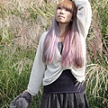 Yumi_07.JPG
