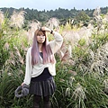 Yumi_09.JPG