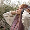 Yumi_11.JPG