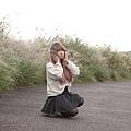 Yumi_14.JPG