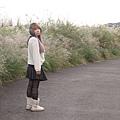 Yumi_15.JPG