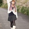 Yumi_19.JPG