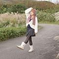 Yumi_20.JPG