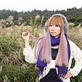 Yumi_21.JPG