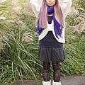 Yumi_22.JPG