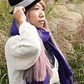 Yumi_25.JPG