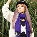 Yumi_27.JPG