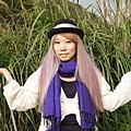 Yumi_29.JPG